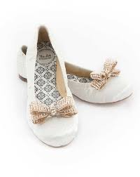 wedding shoes for wedding shoes