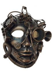 mardi gras mens mask men s masquerade masks masquerade masks for men masculine