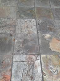 Laminate Tile Look Flooring Flooring Laminate Tile Flooring Planks Armstrong For Kitchen