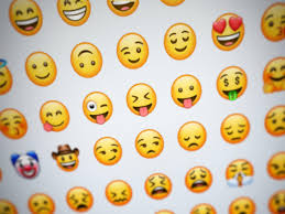 how to get ios emojis on android whatsapp emoji new redesigned set rolls out to users the