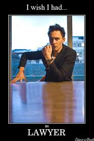 Tom Hiddleston Memes - tom hiddleston as lawyer by cabaretdeldiavolo on deviantart