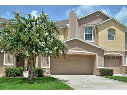 winter garden fl condos for sale homes com