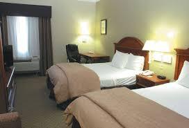 Comfort Inn Seabrook Hotel La Quinta Inn U0026 Suites Houston Nasa Seabrook Seabrook The
