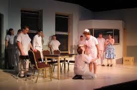 theatre wakdjunkaga u0027s blog