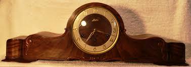 Antique Mantel Clocks Value Mantel Clocks Archives Due Time Clock Blog