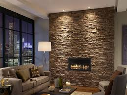 contemporary home wall design and decor
