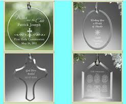 flat glass craft glass ornaments exportimes