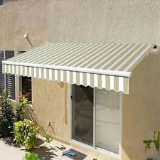 Patio Awnings Retractable Patio Awnings Choice Awnings