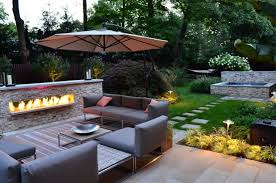 Backyard Layout Ideas Uncategorized Modern Small Yard Landscaping Ideas Full Size Of