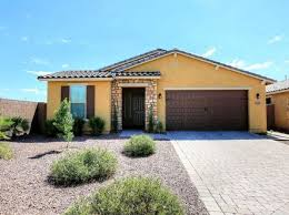 real estate az homes for sale zillow