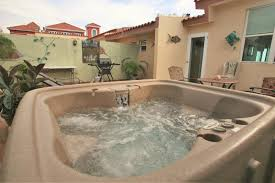 rincon rentals condos villa bonita by the sea penthouse rincon pr