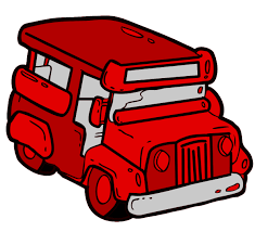 jeepney drawing jeep clipart free download clip art free clip art on clipart