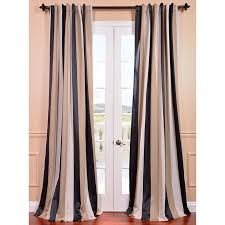 Overstock Drapes 50 Best Curtains Images On Pinterest Window Treatments Curtain