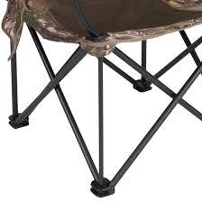 Alps King Kong Chair Alps King Kong Chair Instachair Us