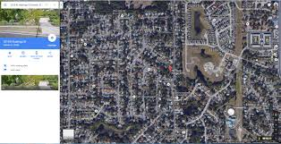 Map Orlando Florida by Cheap Fix U0026 Flip Deal In Orlando Florida Land Century