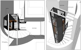 bureau etude ascenseur etude de faisabilité d installation d ascenseur marseille bureau d