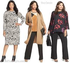 the best online stores and brands for women over 40 40plusstyle com