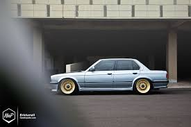 bmw e30 rims for sale mr e30 rims e30 e30 bmw e30 and bmw