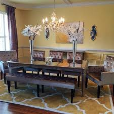z gallerie borghese dining table incredible ideas z gallerie dining room impressive design z gallerie