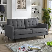 Cheap Living Room Furniture Packages The Best Sofas 800 Apartment Therapy