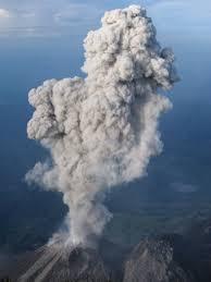 earthquakes u0026 volcanoes geography for 2017 u0026 beyond