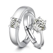 cheap wedding rings for him and cheap wedding ring sets for him and cool wedding rings