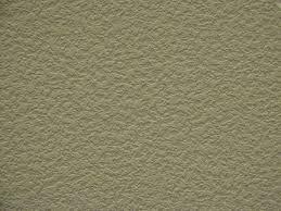 31 wonderful interior wall texture hd rbservis com