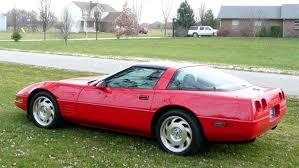 corvette for sale in alabama husband wins custody of a 1994 corvette in alabama divorce