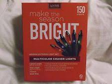 Multi Function Christmas Lights 16 Function Christmas Lights Ebay
