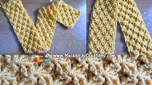 crochet pattern using star stitch meladoras creations shining star stitch free crochet pattern