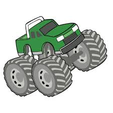 monster trucks drawings free svg file download u2013 monster truck u2013 beaoriginal blog free