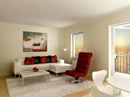 Interactive Home Decorating by Ideas 11 Interior Furniture Decoration Ideas Apartment