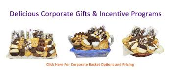 cookie basket delivery free ups standard delivery cookiegrams usa