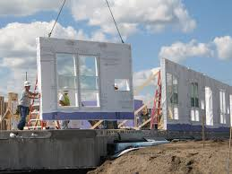 usead a prefab wall panels u2014 prefab homes
