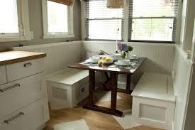 dining room storage ideas bathroom ravishing dining room storage table design and ideas