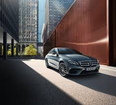 mercedes dealership inside new mercedes benz e class masterpiece of intelligence