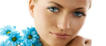 makeup classes pittsburgh pittsburgh s premier permanent makeup place the arts of beauty