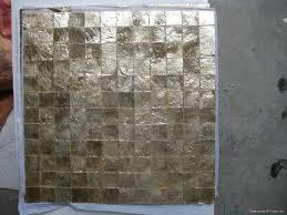 100 capiz home decor decor capiz shell hanging lamp and