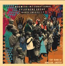 mugwisa international xylophone group ii iganga embaire 12