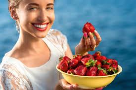 primal beauty secrets u2013 eat yourself beautiful healthy living