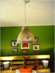 hanging light fixtures ikea ikea hanging light fixture home decor ikea