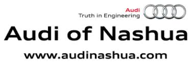 porsche audi of nashua audi of nashua nashua nh read consumer reviews browse used