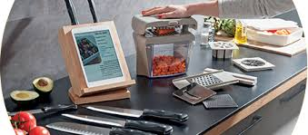 accesoire de cuisine accessoires de cuisine pour tous les besoins la foir fouille