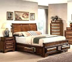 king bedroom furniture sets for cheap california king bedroom sets cheap kgmcharters com