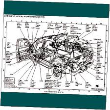 honda crv parts catalog honda cr v auto parts