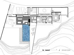 Modern Hill House Designs Stunning Hilltop Home Designs Contemporary Amazing Home Design