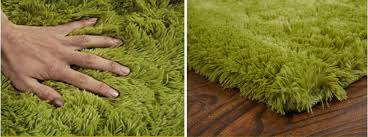 shaggy rug picture more detailed picture about thick 4 5cm 170