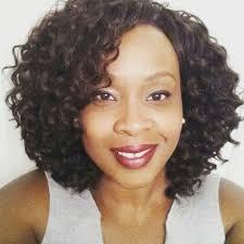 how to crochet black women hair 100 human hair kima braid crochet hair google search women short hairstyles