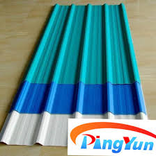 sheet types different types of roofing sheet tinted for shed plastic scrabble