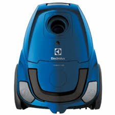 vacuum cleaners buy vacuum cleaners at best price in malaysia